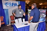 FSPA Attends 2019 Annual Building Officials Association of Florida