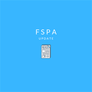 FSPA Launches Florida Swims Foundation Facebook Page