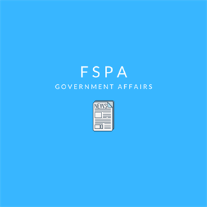 FSPA Staff to Host Florida Swimming Pools Contractor License Workshop