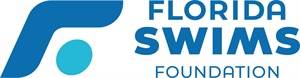 Florida Swims Foundation Raises $2,675 for Swim Lessons on Giving Tuesday